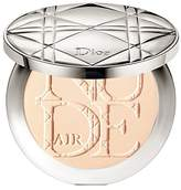 Christian Dior Diorskin Nude Air Powder 010 - Pack of 2