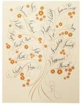 Bernard Maisner Tree of Life Cards