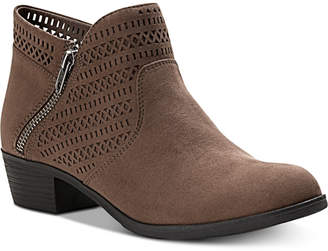 American Rag Abby Ankle Booties, Women Shoes