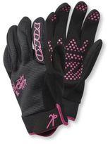 L.L. Bean Kikkan Randall Tornado XC Gloves