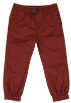 Volcom Boy's Slim Leg Jogger Pants