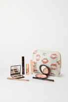 Charlotte Tilbury The Rock Chick - Multi