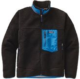 Patagonia Men's Classic Retro-X® Fleece Jacket