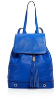Milly Astor Tassel Backpack - 100% Exclusive