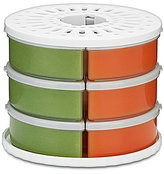 Cuisinart Baby Food Storage Container Set