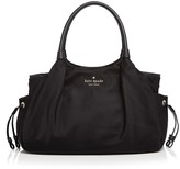 Kate Spade Stevie Nylon Diaper Bag