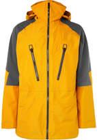 Burton ak Freebird 3L GORE-TEX® Jacket