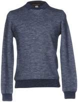 Eleventy Sweatshirts - Item 12027108