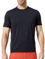MPG Athletic Run T-shirt