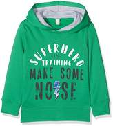Esprit Boy's RK15044 Sweatshirt