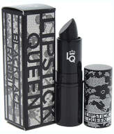 Lipstick Queen 0.12Oz #Black Lace Rabbit Lipstick