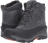 The North Face Chilkat LE II Luxe