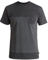 Quiksilver Men's Full Tide T-Shirt