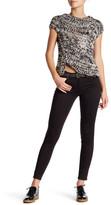 UNIONBAY Union Bay Karma Hyper Stretch Skinny Jean