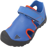 adidas Kids' Captain Toey Water K Shoes 8131288
