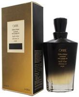 Oribe 3.4Oz Cote D'azur Luminous Hair & Body Oil