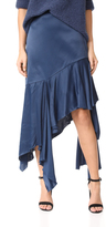Acler Carrington Skirt