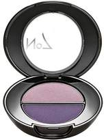 Boots No7 Stay Perfect Eye Shadow Duo Night Out by