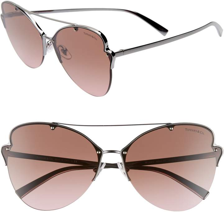 528e48b976 Tiffany   Co. Women s Sunglasses - ShopStyle