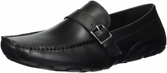 Kenneth Cole Reaction Men's Toast Driver C Driving Style Loafer