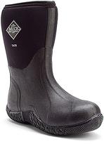 The Original Muck Boot Company Tack Classic® Mid