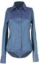Kocca Shirts - Item 38661983