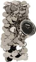 Versus Wrist watches - Item 58026174