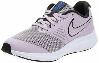 Nike Star Runner 2 (gs) Running Shoe