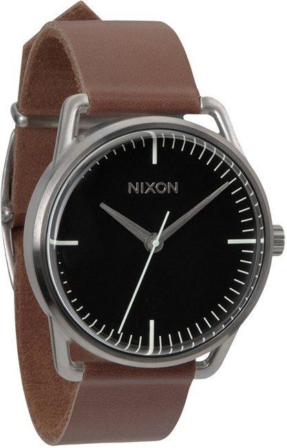 Nixon Mellor Watch
