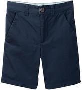 Sovereign Code Crant Shorts (Toddler & Little Boys)