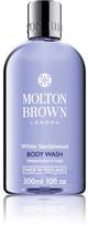 Molton Brown White Sandalwood Bodywash 300ML