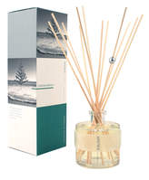 Chrismukkah Aromatic Diffuser