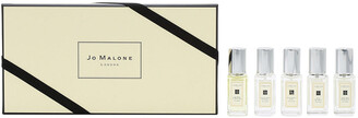 Jo Malone Cologne Collection Fragrance Kit