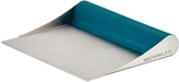 Rachael Ray Tools and Gadgets Stainless Steel Bench Scrape