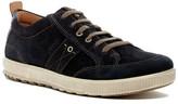 Ecco Ennio Lace-Up Sneaker