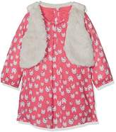 Mothercare Trucks Pyjamas - 2 Pack, Red