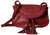 See by Chloe Polly Belt Bag w/ Mini Crossbody Cross Body Handbags