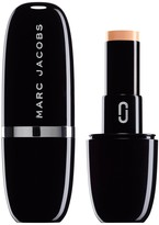 Marc Jacobs Beauty BEAUTY Accomplice Concealer & Touch-Up Stick - Colour Medium 33