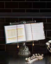 Mackenzie Childs MacKenzie-Childs Nesting Cookbook Stand