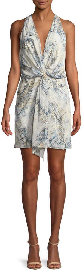 df423b4ca15c Revive Dresses - ShopStyle