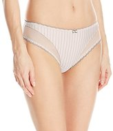 Fantasie Women's Lois Brief