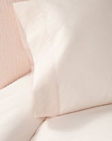 Kassatex Lorimer Standard Pillowcases, Set of 2