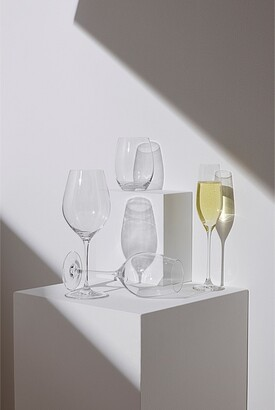 Country Road Vienna White Wine Glass