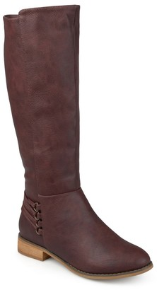 Journee Collection Marcel Boot