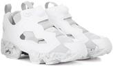 Reebok InstaPump Fury ACHM sneakers