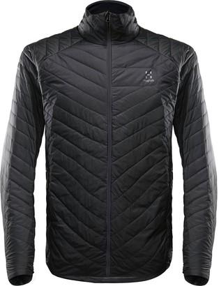 Haglöfs L.I.M Barrier Jacket - Men's