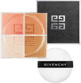 Givenchy Beauty Women's Prisme Libre Loose Powder-TAN