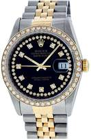 Datejust Watch
