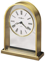 Howard Miller Reminisce Table Clock