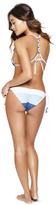 Agua Bendita B. Sonora Bikini Bottom AF51437T1B